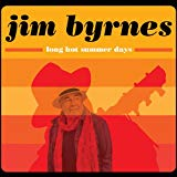 Byrnes, Jim