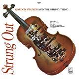 Gordon Staples & The Motown Strings