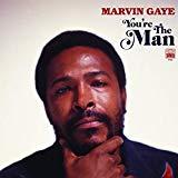 Gaye, Marvin