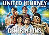 Generation, The