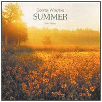 George Winton