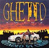 Ghetto Twinz