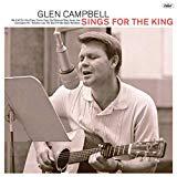Glen Cambell
