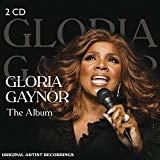 Gloria Gaynor & The Tramps