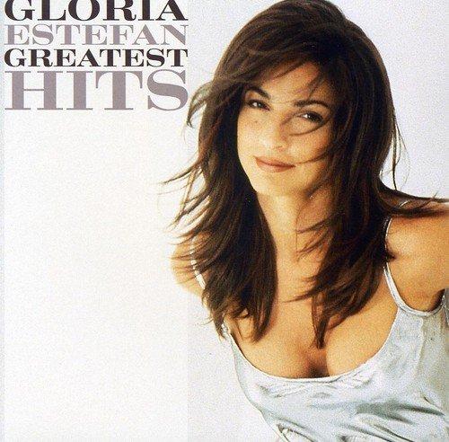 Gloria Stefan