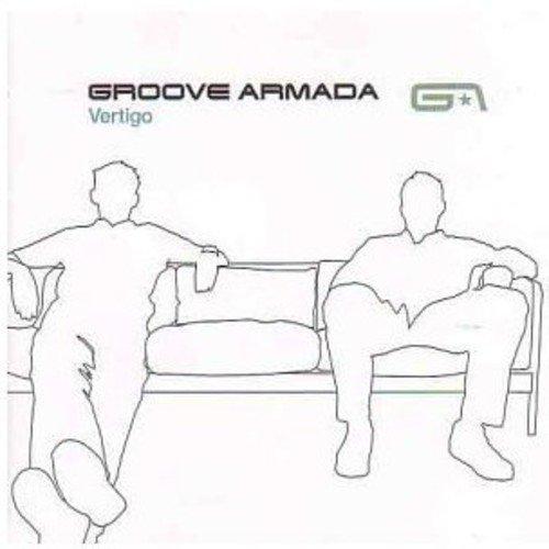 Groove Amanda