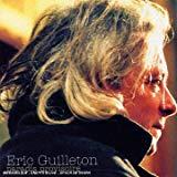Guilleton, Eric
