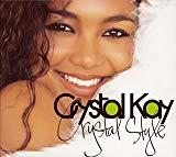 D.Kay & Espilon (feat. Stamina MC)
