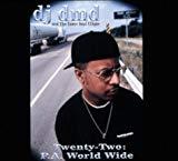 DMD, DJ