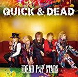 DEAD P☆P STARS, THE
