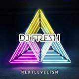 DJ Fresh & Kyllex