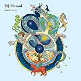DJ Hazard & D Minds