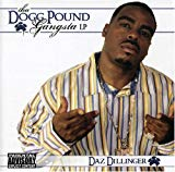 Dogg Pound Gangstas