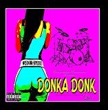 Donk Boys