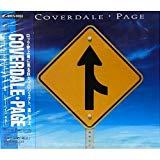 David Coverdale / Jimmy Page