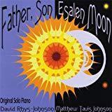 David Rhys-Johnson and Matthew Tavis Johnson
