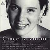 Davidson, Grace