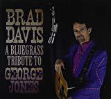Davis, Brad