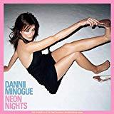 Dannii Minogue & The SoulSeekerz