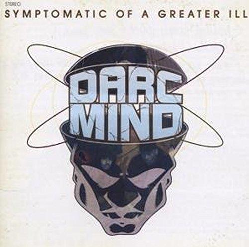 Darc Mind