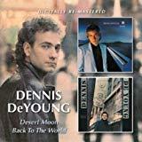 DeYoung, Dennis