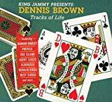 Dennis Brown & Niney The Observer