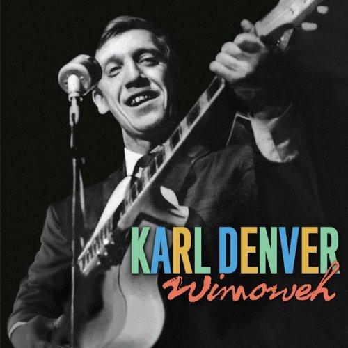 Denver, Karl