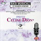 Dion, Celin