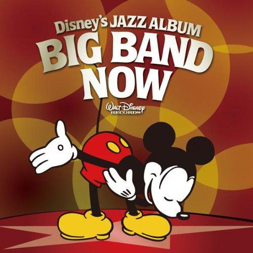 Disney Big Band