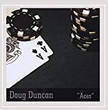 Duncan, Doug