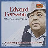 Edvard Persson & Arvid Richter