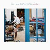 Eggleston, William