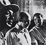 Ellington, Duke & Coltrane, John