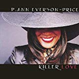 Everson-Price, P. Ann with The Chozen