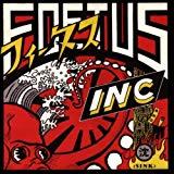 Foetus Inc