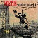 Foetus Symphony Orchestra