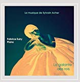 Fabrice Eulry