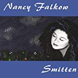 Falkow, Nancy