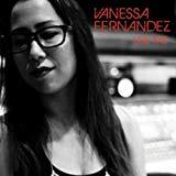 Fernandez, Vanessa
