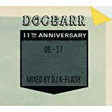 Flash, DJ