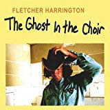 Fletcher Harrington