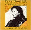 Frankel, Judy