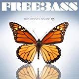 Freebass