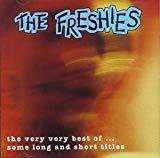 Freshies, The