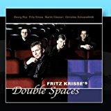 Fritz Krisse Quartet
