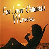 Fun Loving Criminals