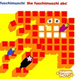 Fuschimuschi