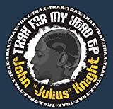 Knight, John Julius & Clark, Roland