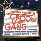 Kool, The Gang