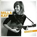 Kay, Milla